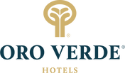 Oro_verde_hotels_png_2.png