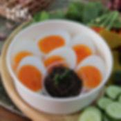 1น้ำพริกพริกไทยดำไข้ต้มยางมะตูม65.jpg