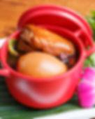 ไข่พะโล้.jpg