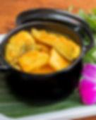 แกงส้มปลา.jpg