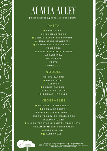 Acacia Alley Catering Menu Page 2.png
