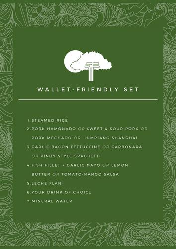 1 - Wallet Friendly Set.png