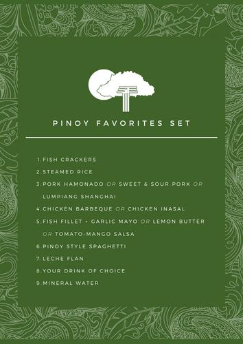 2 - Pinoy Favorites Set.png