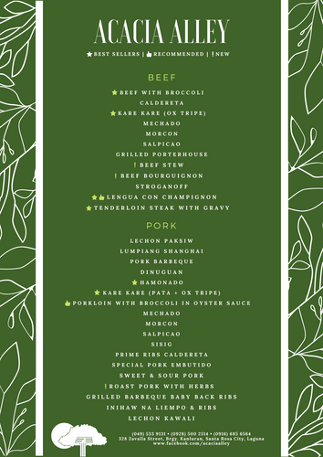Acacia Alley Catering Menu Page 3.png