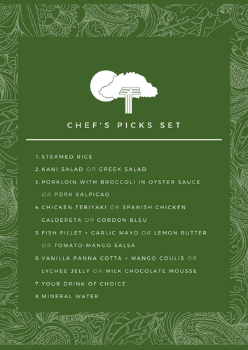 3 - Chef's Picks Set.png
