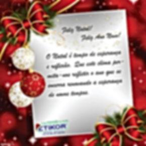 cartão_de_natal.jpg