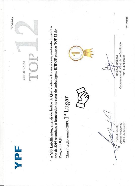 YPF PRIMEIRO LUGAR (1).jpg
