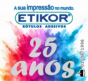 Etikor 25 anos (002).. (1).png