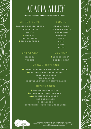 Create-Your-Own-Menu Page 2.png
