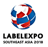 Logo Labelexpo.png