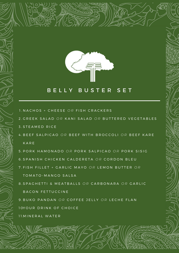 5 - Belly Buster Set.png