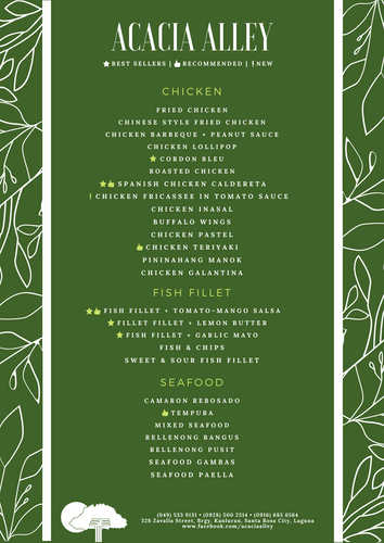 Create-Your-Own-Menu Page 5.png