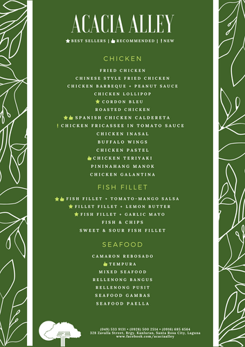 Acacia Alley Catering Menu Page 4.png