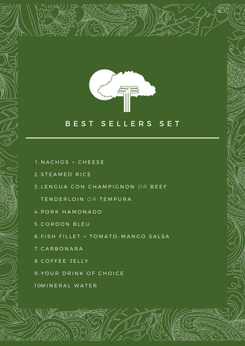 4 - Best Sellers Set.png