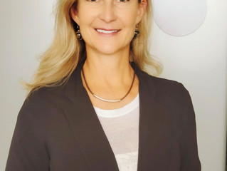 Tenured Quality Assurance Manager, Terra McCrory, Joins QMS