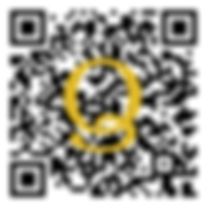 qcmortgage-govcontact-qrcode.png