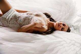 Callie-26.jpg