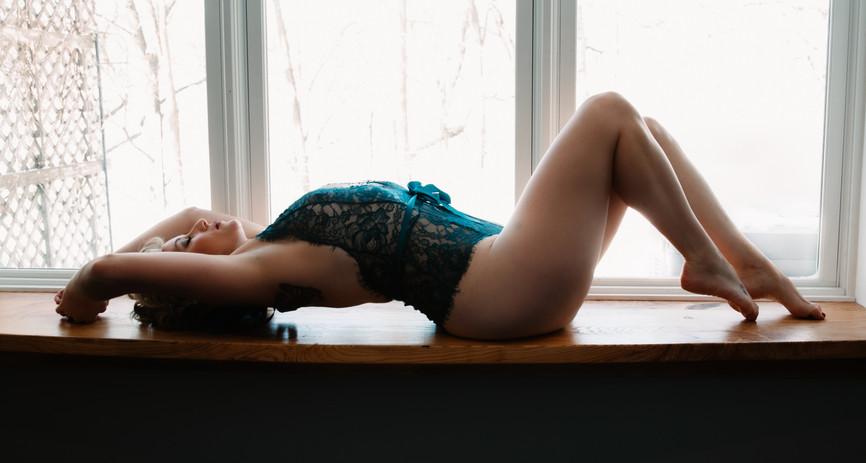 SarahBoudoir-6.jpg