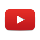 youtube-logo-png-2072.png