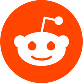 iconfinder_1_Reddit_colored_svg_5296504