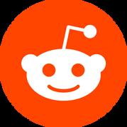 iconfinder_1_Reddit_colored_svg_5296504