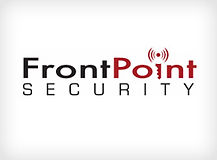 frontpoint-security.jpg