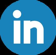 linkedin-logo-png-1837.png