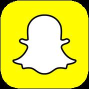 snapchat-logo-png-1450.png