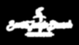 Secret-Jungle-Brunch-Logo_White.png