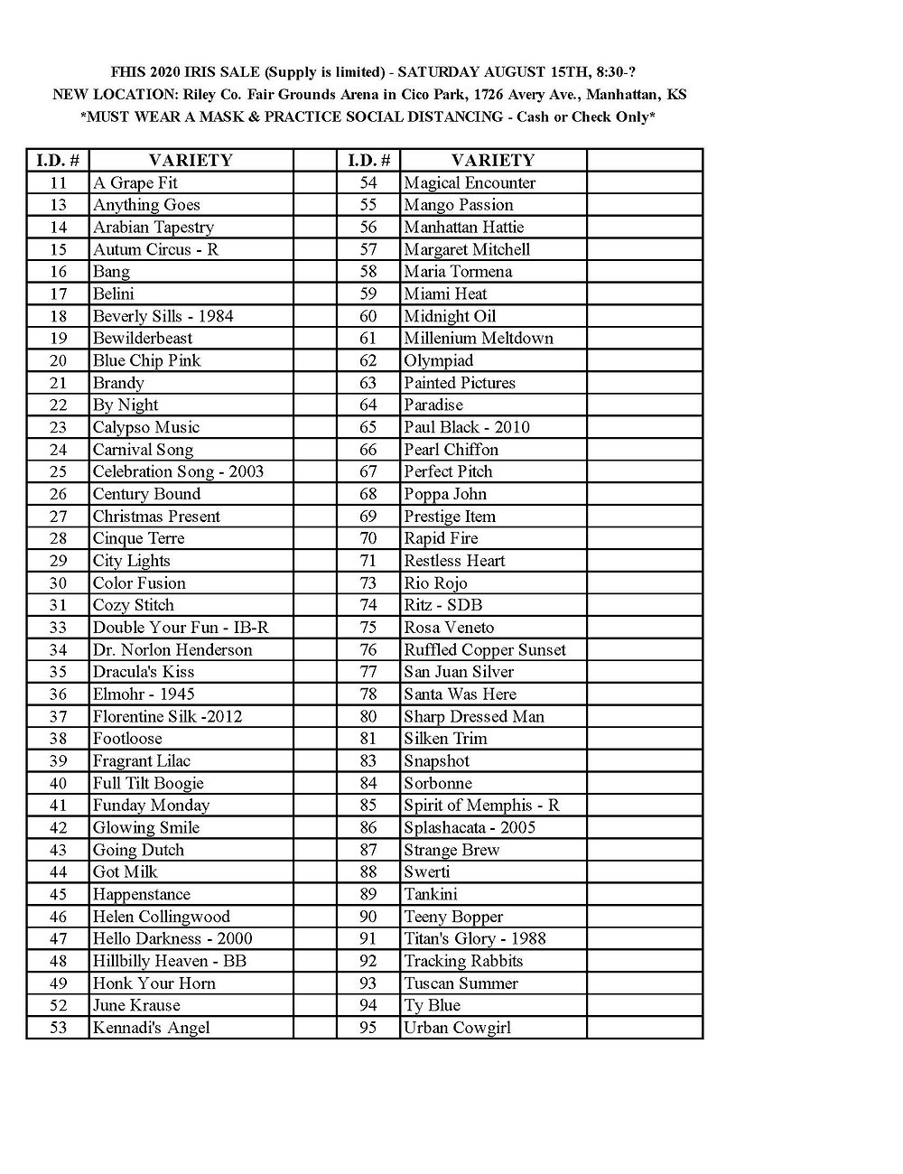 2020 Iris Sale List_Page_1.jpg