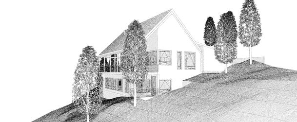 Cloud_Hill_Design_Mountain_Sketch5