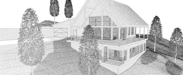 Cloud_Hill_Design_Mountain_Sketch3
