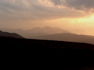 sorpis_sunset