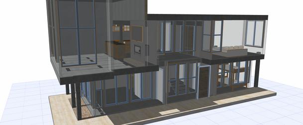 Glass_House_Progress_Cloud_Hill