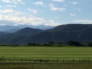 mccabe-ranch