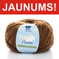 Jaunums_Piuma.png