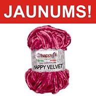 Jaunums_HV.png