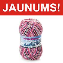 Jaunums_MB.png