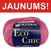 JAUNUMS_ecoC.png