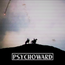 """Psychoward Announce Upcoming Single, A Cover Of """"Blister In The Sun"""" by Violent Femmes"""