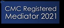 2021 Logo_CMC Registered Mediator.png