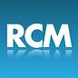 rcm-logo-1024.png