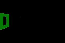 Glassdoor-Logo-EPS-vector-image.png