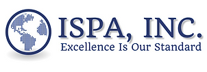 ISPA Logo Darkened.png