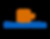 Eduturn logo 3 png.png