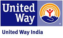 UWI Logo (high res).png
