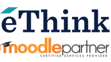 stacked-ethink-moodle-logos-2.png