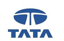 Tata Power.jpg