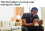 Best Place to Keep Your Emergency Fund.PNG