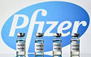 pfizer vaccine.jfif